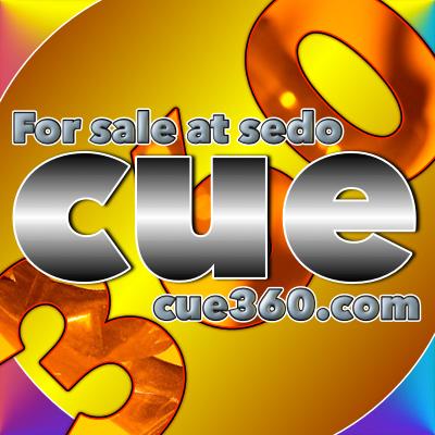 Cue360.com