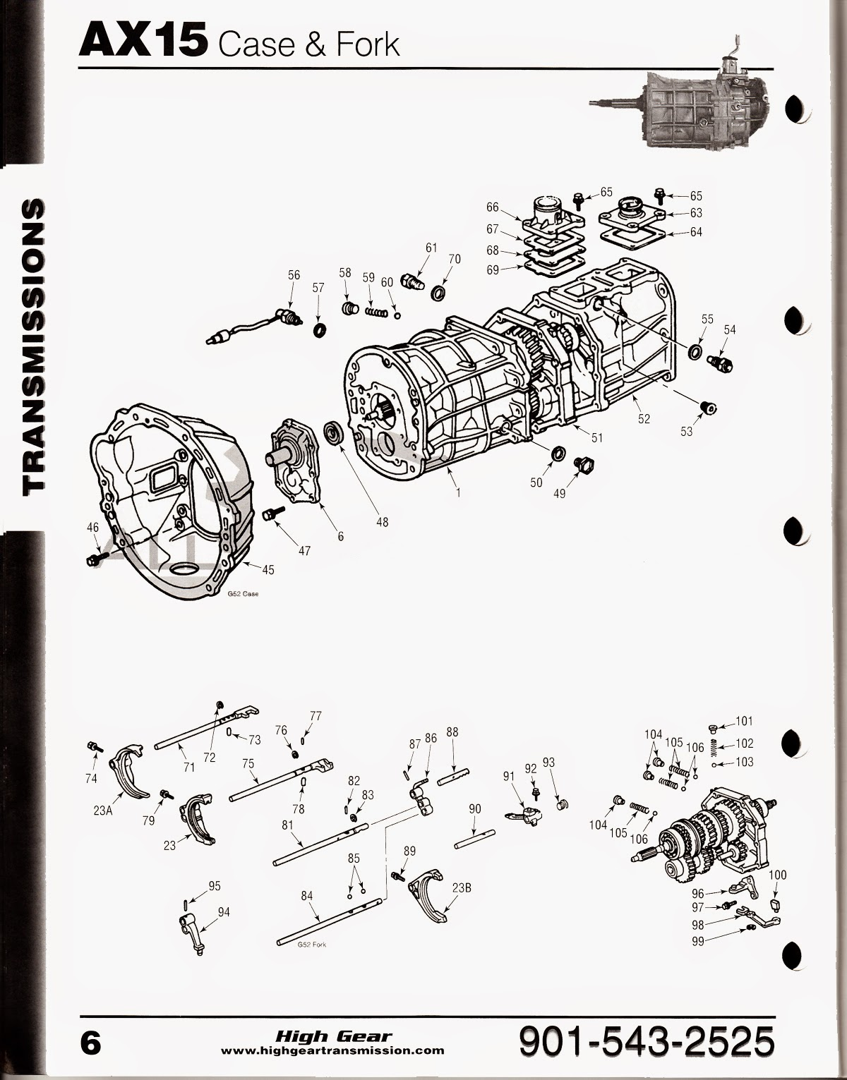 hight resolution of jeep tj manual transmission diagram data schematic diagramax15 transmission diagram wiring diagram post 2008 jeep wrangler