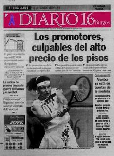 https://issuu.com/sanpedro/docs/diario16burgos2479
