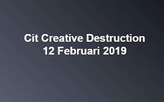 Link Download File Cheats Creative Destruction 12 Feb 2019