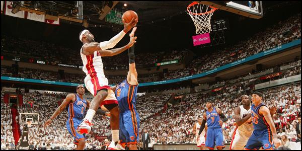 basketbolda atışlar ve sayılar