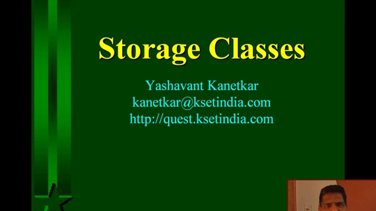 C++ pdf data kanetkar structure through
