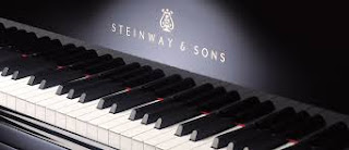 Guru Les Privat Piano ke Rumah di Semarang