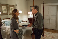 Bryan Cranston and Jennifer Garner in Wakefield Movie (3)