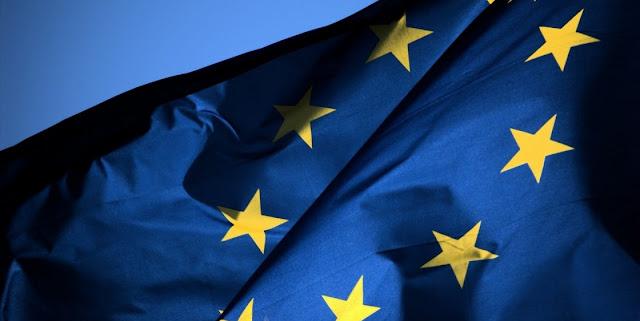 Union Europea y Derecho Internacional