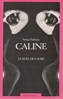 https://www.amazon.com/Caline-sexe-laube-French-Edition/dp/2859560750