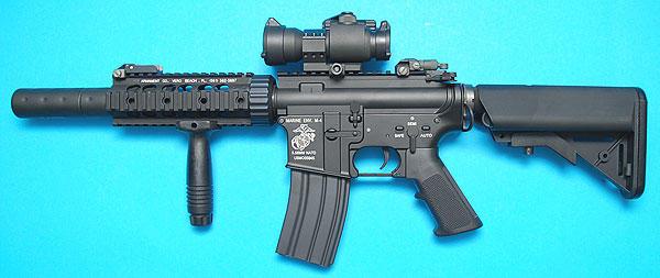 menjual semua jenis senjata airsoft gun. Black Bedroom Furniture Sets. Home Design Ideas