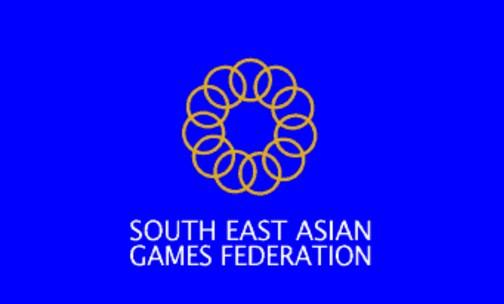 Sejarah Asal Usul SEA Games