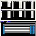 QB50p1 Telemetry  , 15:23 UTC May 26 2016
