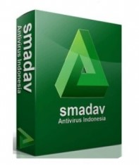 Download Smadav 2019 for Windows