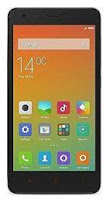 harga baru Xiaomi Redmi 2, harga bekas Xiaomi Redmi 2