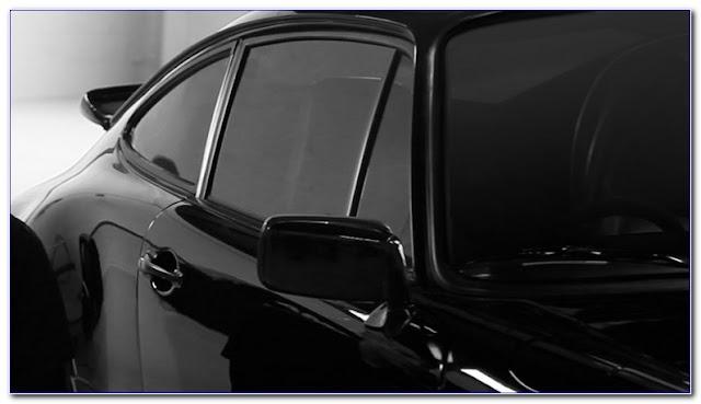 best car window tinting in greenville sc