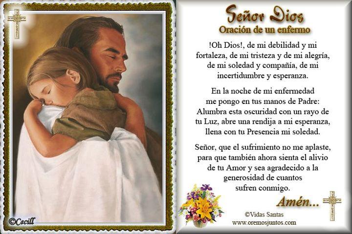 De Con San Los Oraciones Judas Tadeo Enfermos Pedir Para Por Imagenes