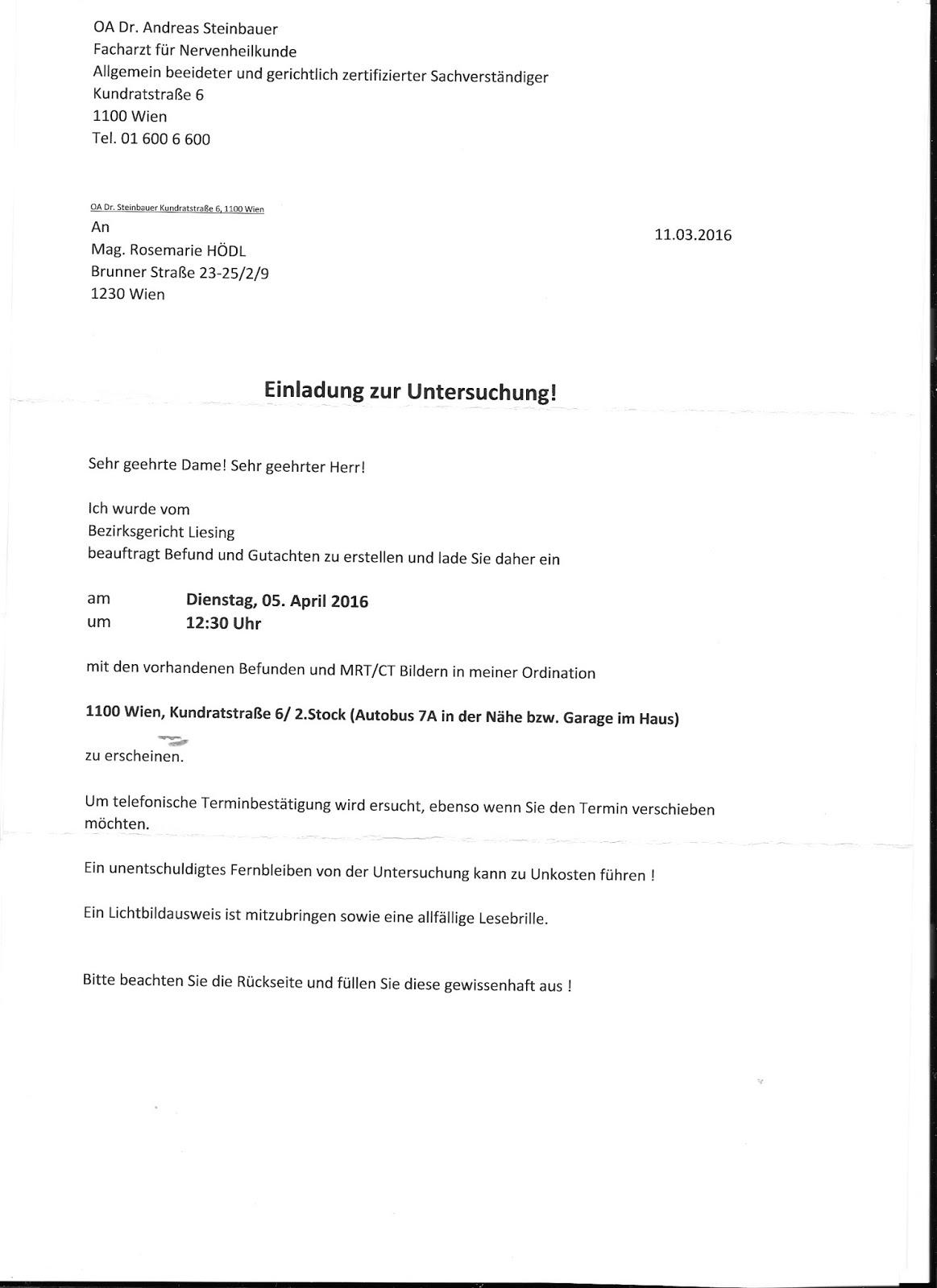 Gemütlich Vorladungsvorlage Zeitgenössisch - Entry Level Resume ...