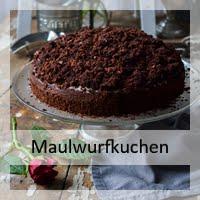 https://christinamachtwas.blogspot.com/2018/06/maulwurftortemaulwurfkuchen.html