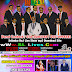 CHAMARA RANAWAKA WITH AYUBOWAN SRI LANKA LIVE IN ADIAMBALAMA 2018-03-24