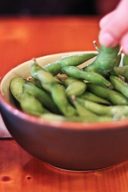 edamamen,feve-soya,fraiche,japon,restaurant,cuisine,quebec,japonaise