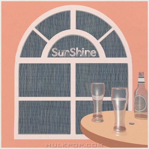 FIC – SUNSHINE – Single