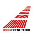 HDD Regenerator PNG IMG