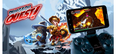 Dungeon Quest Mod  Apk v2.2.0.7 (Unlimited Money)
