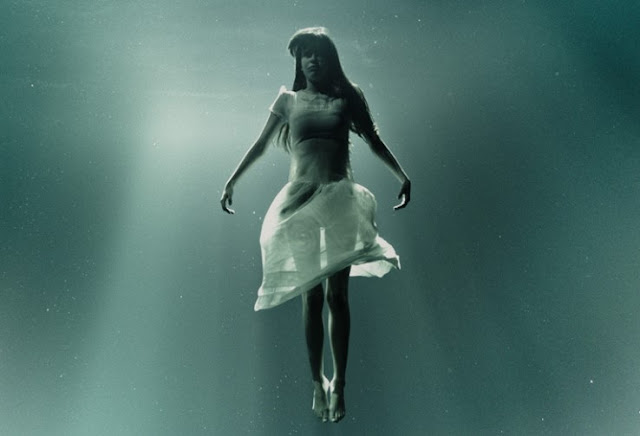 Sinopsis Film A Cure for Wellness 2017