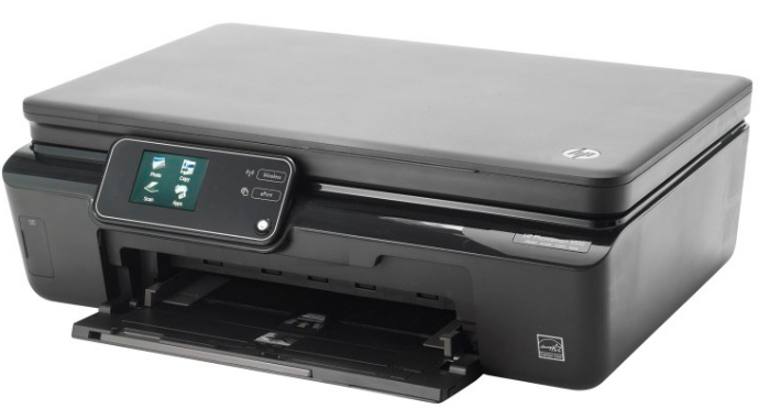 HP Full Software/Drivers