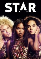 Star Temporada 2 capitulo 1