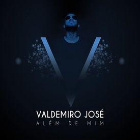 Valdemiro José - Sou Teu Fã