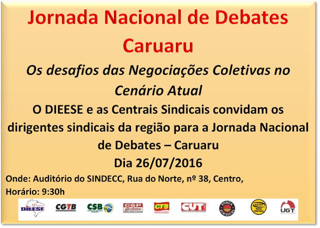 convite-jornada-nacional-de-debates-em-caruaru-do-dieese