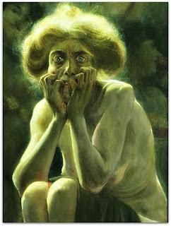 Eugênio Latour - Indívia (1906)