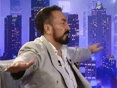 adnan oktar, amin, hoca, komik, son care, ilk care, suheda ozyar, oha, OHÁ, tshirt, fashion