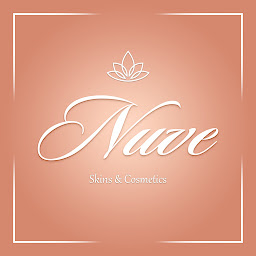 NUVE Skins and Cosmetics