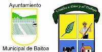 AGUAITABAITOERA.COM, MUNICIPIO BAITOA