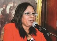 Parlamento carabobeño aprobó tres créditos adicionales