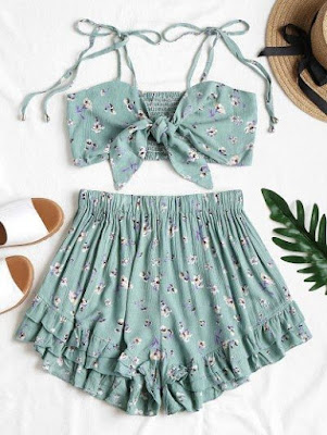 https://www.zaful.com/tie-front-floral-top-and-shorts-set-p_531224.html?lkid=14521980
