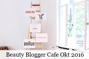 http://www.fioswelt.de/2016/10/beauty-blogger-cafe-2016.html