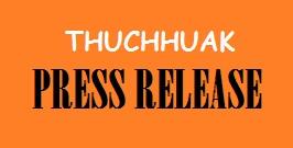 Thingsulthliah Thalai Pawl Thuchhuah