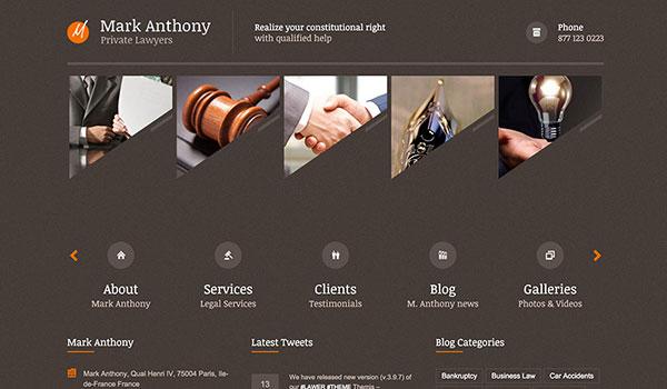 themis-lawyer-theme-themesfever