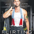 Review: Flirting with Fire