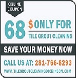 http://www.tilegroutcleaningdickinson.com/cleaning-services/coupon.jpg