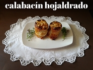 http://carminasardinaysucocina.blogspot.com.es/2018/04/calabazin-hojaldrado.html