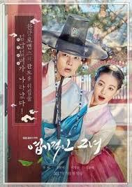 Top 40 Drama Korea Terbaik Tahun 2017 dari Berbagai Genre dan Musim