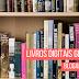 Sites para baixar livros digitais gratuitos