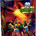Dicey Goblins Giveaway