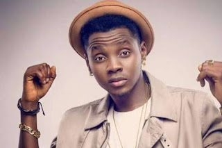 Kiss Daniel's Management Finally Reveals Why He Doesn't Do Collaborations