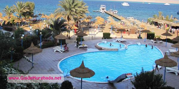 http://www.guidehurghada.net/2017/05/roma.hotel.hurghada.hotels.3.stars.html