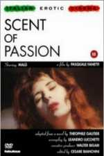 Scent of Passion (1991) La strana voglia