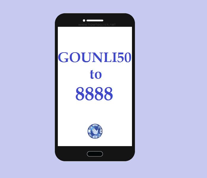 GoUNLI50