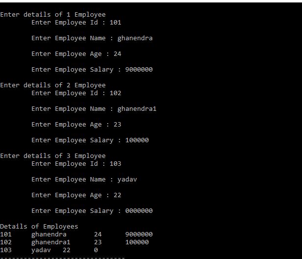 programmingwithbasics