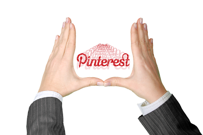 Use Pinterest